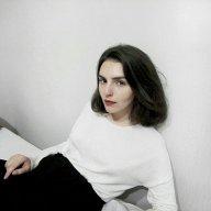Kristina S.S.